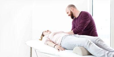 Leistungen Ihrer Ergotherapiepraxis in Karlsruhe